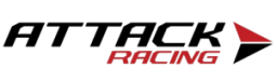 Attack Racing Logo